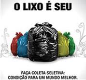 O cartaz - Brasil Escola