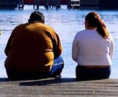 Baixa autoestima compromete vida sexual do obeso