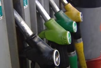 O índice de octanagem da gasolina interfere no desempenho do carro