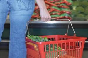 Ortoréxicos tendem a se alimentar unicamente de frutas, verduras e cereais