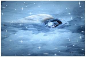 Freud explica que o sonho é a liberação de desejos reprimidos
