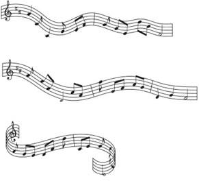 Diferentes tipos de sons podem trazer benefícios e malefícios à saúde