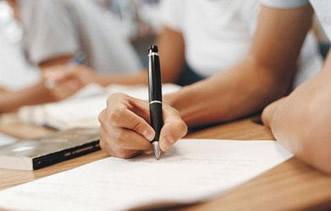 A precisão vocabular é passo fundamental para o desenvolvimento de algumas competências