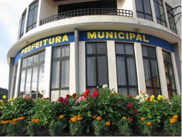 Prefeitura Municipal de Guaratuba (PR)