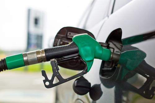 A alta do preço do petróleo impulsionou a criação do Proálcool