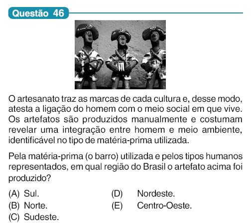 Armario Nancy Carrefour ~ Quest u00e3o 46 Brasil Escola