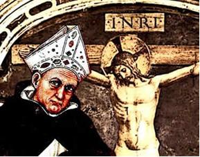 Diversas condições históricas contribuíram para a ascensão da Igreja na Idade Média