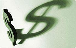 O risco-país representa a situação financeira de um mercado