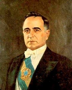 Getúlio Vargas, o principal exemplo do populismo no Brasil