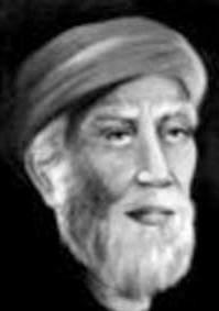 Abû Raihân Muhammad ibn al Ahmad al Bîrûnî, considerado um dos maiores cientistas de todos os tempo
