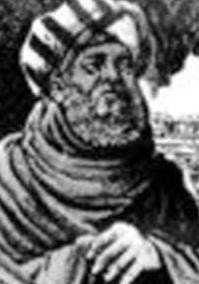 Al-Sabi Thabit ibn Qurra al-Harrani, matemático e astrônomo