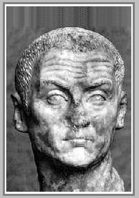 Imperador Diocleciano