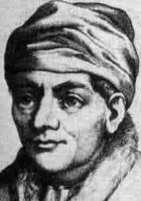 Regiomontanus, matemático e astrônomo