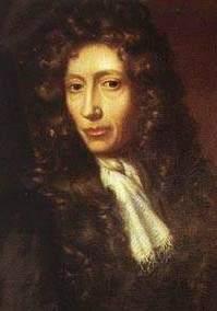 Qímico e físico , fundador da análise química