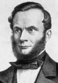 Um dos fundadores da ciência da termodinâmica moderna