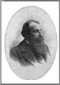 Poeta Abílio Manuel Guerra Junqueiro