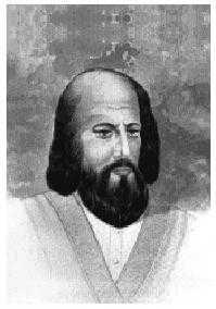 Abu Hamid filósofo árabe