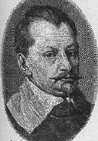 Albrecht Wenzel Eusebius von Wallenstein, recebeu o título de almirante-general do Báltico