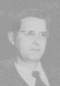 Caio Prado Júnior, um dos maiores intelectuais brasileiros