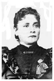 Chiquinha Gonzaga, compositora brasileira