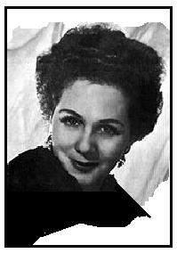Dalva de Oliveira: cantora de música popular brasileira