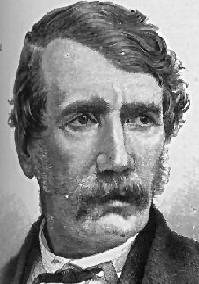 David Livingstone, pioneiro nas expedições do continente africano