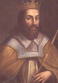 Eduardo Duarte Nuno de Bragança, 11º Rei de Portugal