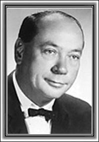 Earl Wilbur Sutherland, Jr., Prêmio Nobel de Medicina e Fisiologia (1971)