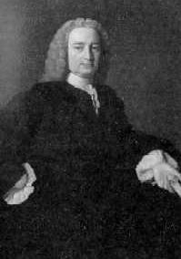 Francis Hutcheson, filósofo irlandês
