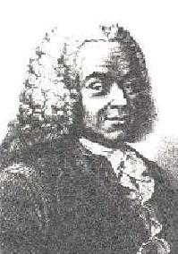 Fundador da primeira escola francesa de economia