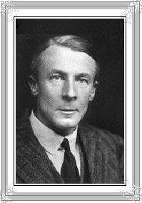 Eletrofisiologista britânico, estudava os sistemas nervoso e msucular