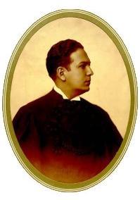 Criador da primeira estação de rádio do Brasil