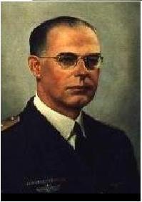 Eduardo Gomes, militar brasileiro