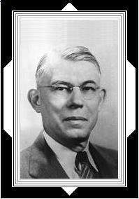 Ganhou o Prêmio Nobel de Fisiologia ou Medicina (1943)