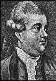 Historiador e pesquisador britânico