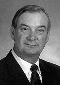 Ferid Murad, co-vencedor do Prêmio Nobel de Fisiologia e Medicina (1998)