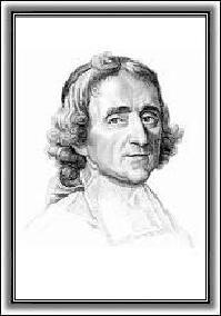 François de Salignac de La Mothe-Fénelon, grande pensador francês