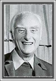 Francis Henry Compton Crick, biofísico, pesquisador britânico