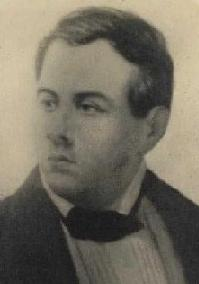 Francisco Manuel da Silva, autor do Hino Nacional Brasileiro