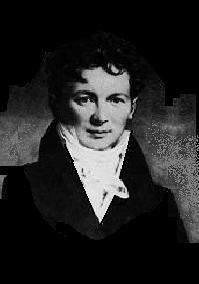 François Magendie, pai da fisiologia experimental