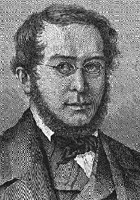 François Marie Charles Fourier, representante do socialismo utópico na França