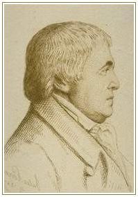 Franz Anton Mesmer, químico e médico