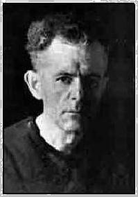 Franz Weissmann, escultor austríaco radicado no Brasil