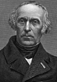 Historiador francês que dedicou-se a pensamentos políticos