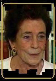 Françoise Giraud, jornalista e escritora francêsa