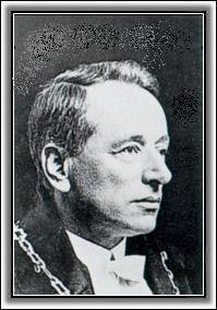 Frits Zernike, Prêmio Nobel de Física (1953)