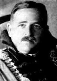Frigyes Riesz, pioneiro de importantes aplicações na física-matemática