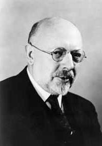 Herbert Eugene Ives, inventor da telefotografia elétrica