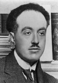 Louis de Broglie, físico francês que formulou a mecânica ondulatória