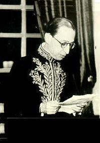 Manuel Bandeira, um dos maiores poetas brasileiro